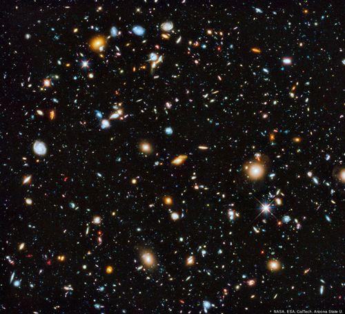 galaxie-1