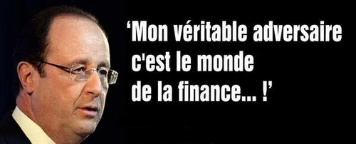 hollande-finance-1