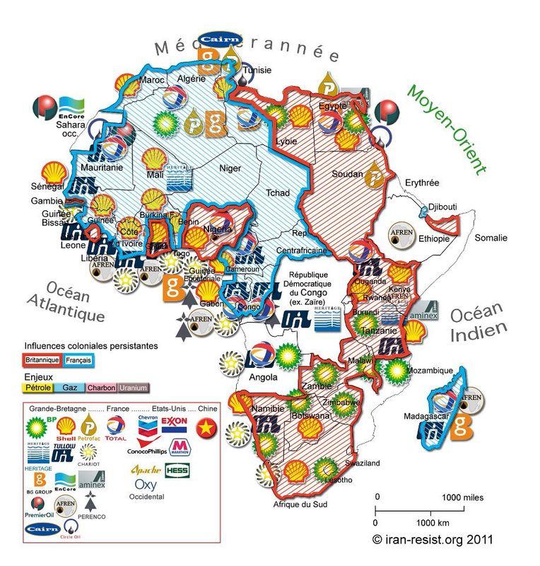 imperialisme-afrique