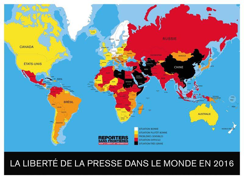 reporters-sans-frontiere-classement-2016