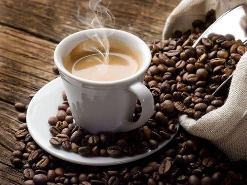 tasse-de-cafe