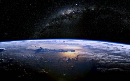 Ufo Ovni Invasion Du Troisième Type National Geographic Vidéo