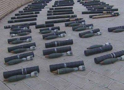 armes-syrie