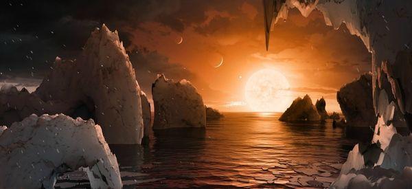 exoplanetes-1