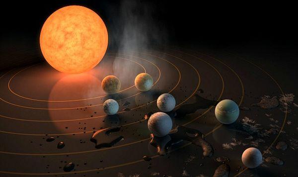 exoplanetes-2