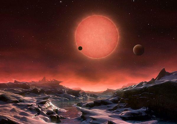 exoplanetes-3