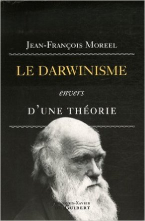 le-darwinisme-envers-dune-theorie