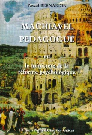 machiavel-pedagogue