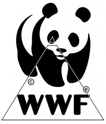 wwf-1
