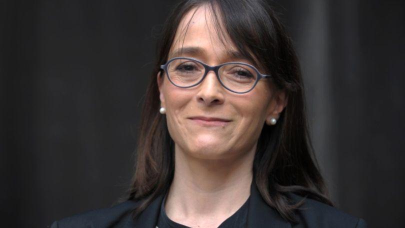 Delphine Ernotte 2
