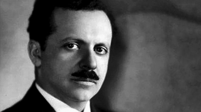 edward-bernays