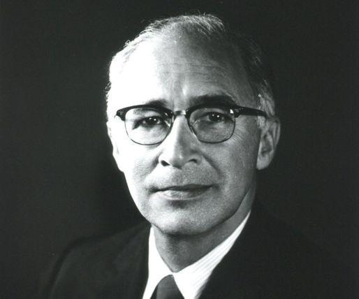 George Wald 2