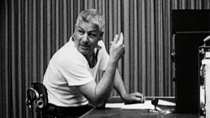 L'expérience de Milgram 3