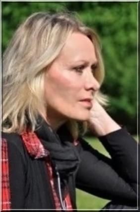 Claire Séverac B