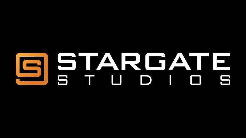 Stargate Studios 2
