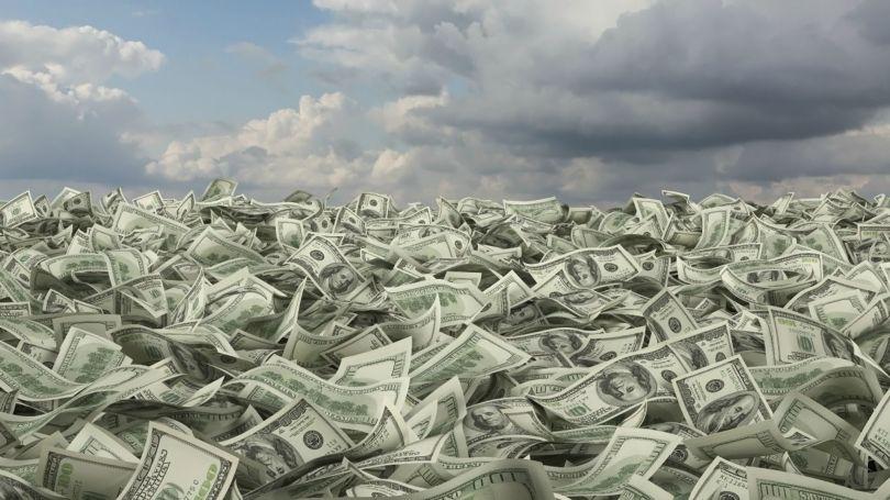 Argent - Money