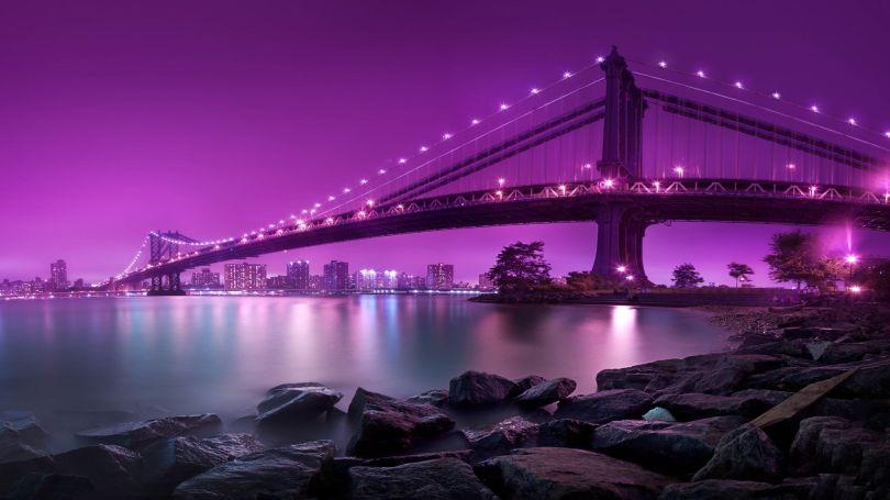 Pont - Bridge - Architecture - 129