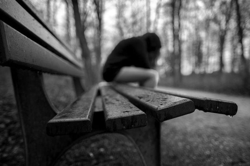 Burnout - Réseaux sociaux