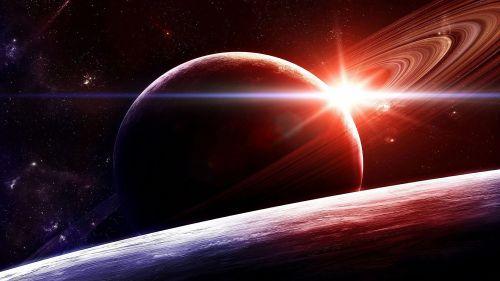 Cosmos - 748