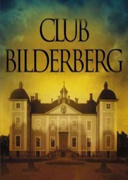 Groupe Bilderberg - 2