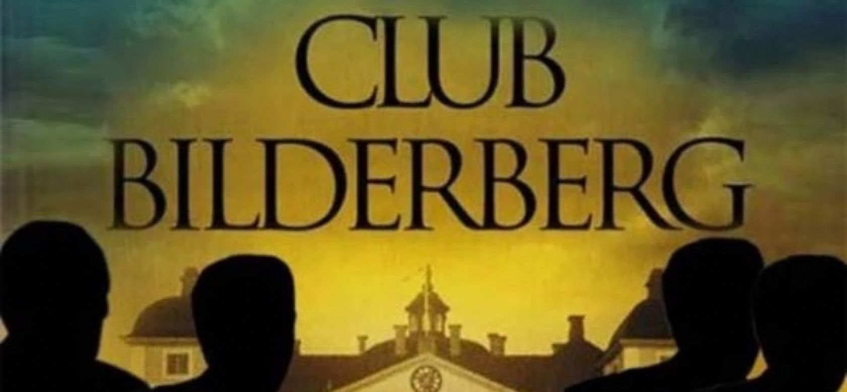Groupe Bilderberg - 3