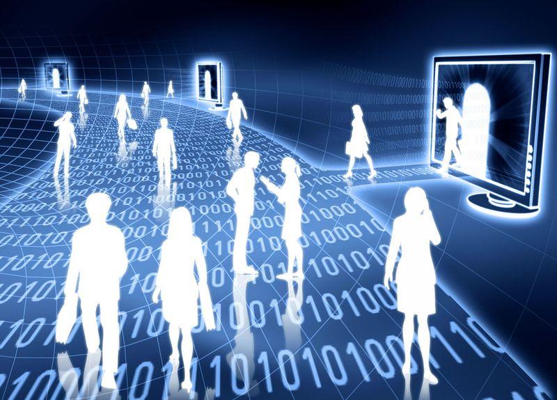 Surveillance données personnelles 2