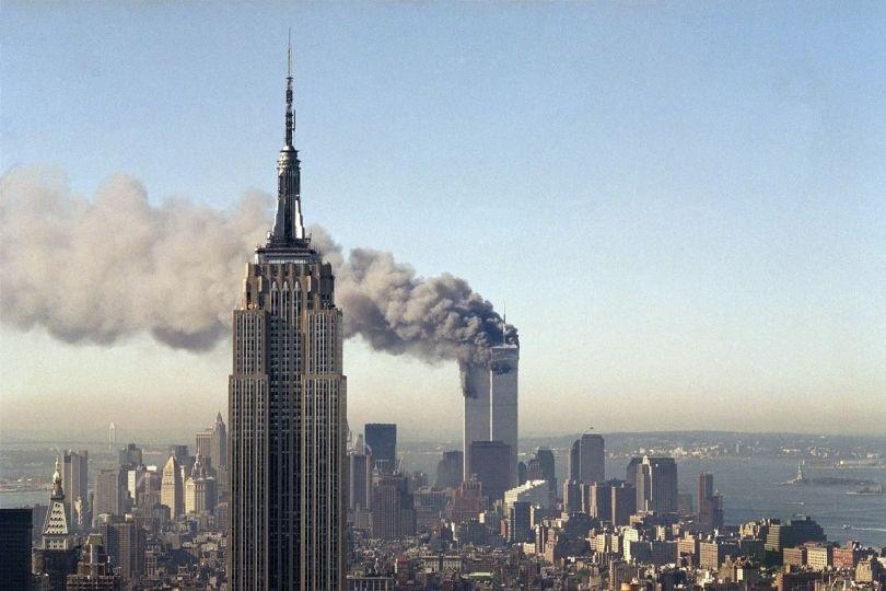WTC - 3