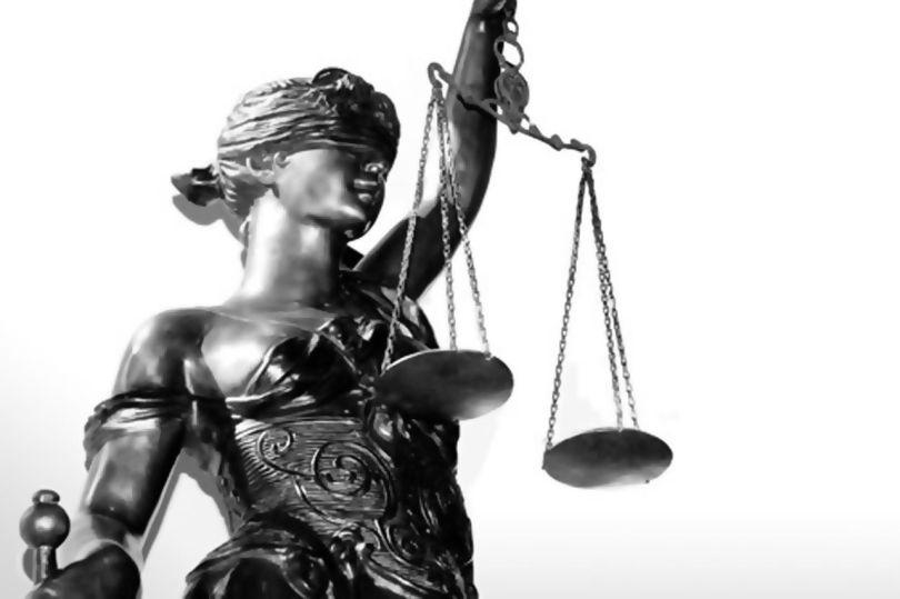 Justice frnaçaise - 2