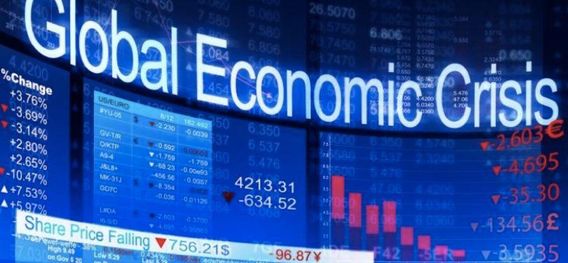 Crise financière - 2