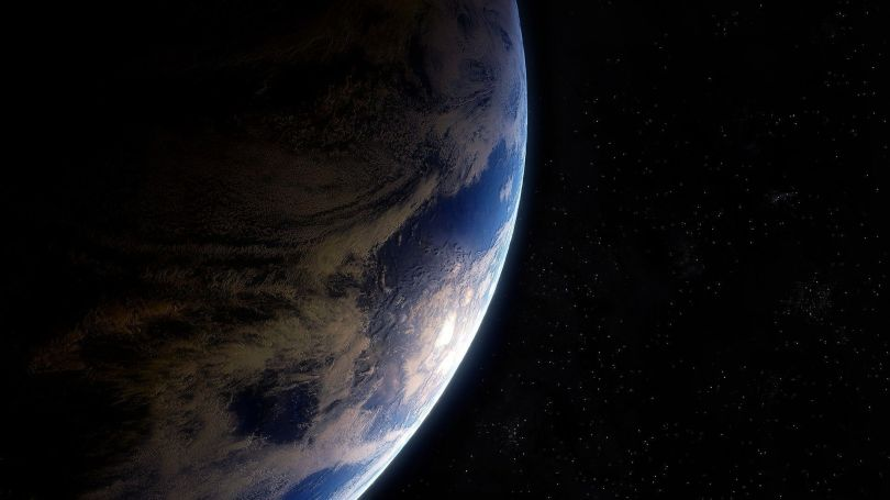 Earth - Tere - Wallpaper - 585