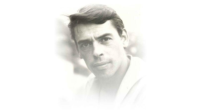 Jacques Brel - 1
