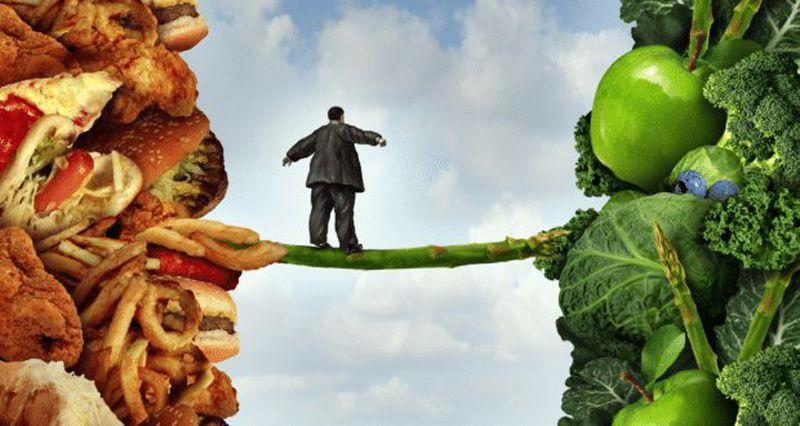 Les 8 plus gros mensonges officiels sur l_alimentation - 4