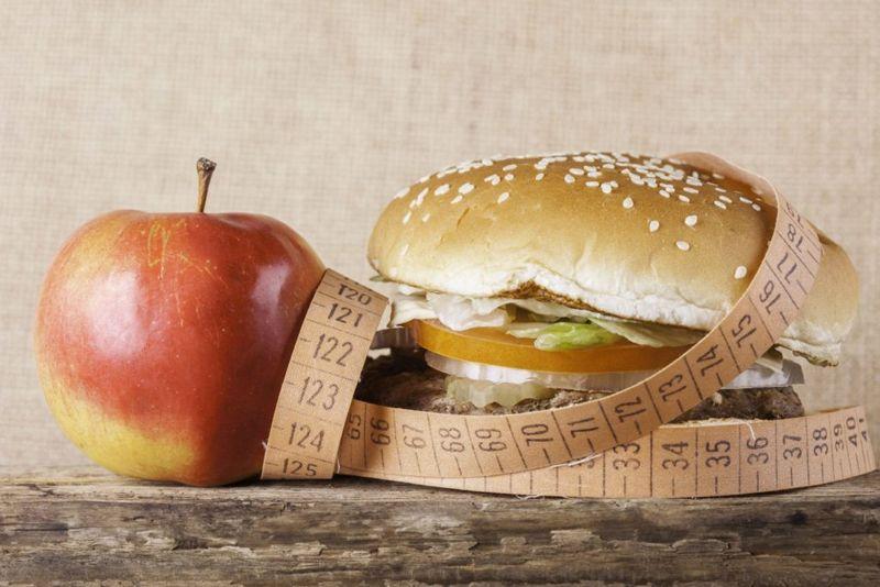 Les 8 plus gros mensonges officiels sur l_alimentation - 7