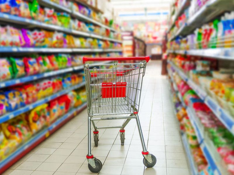 Les 8 plus gros mensonges officiels sur l_alimentation - 8