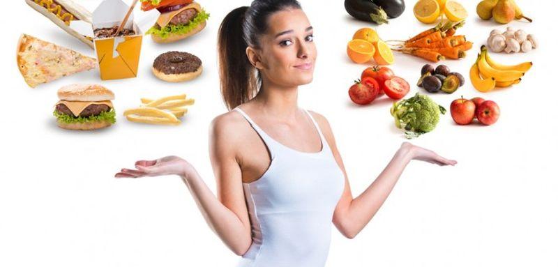 Les 8 plus gros mensonges officiels sur l_alimentation - 9