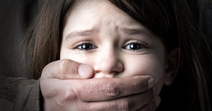 Pédophilie - Enlèvement - Enfant