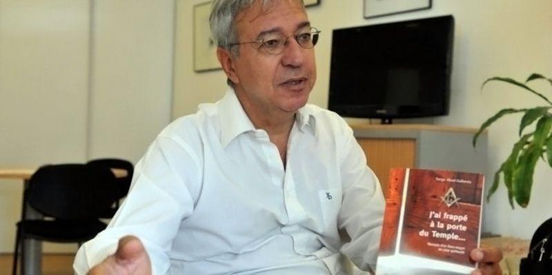 Serge Abad Gallardo