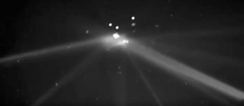 UFO - LA - 1942 - 3