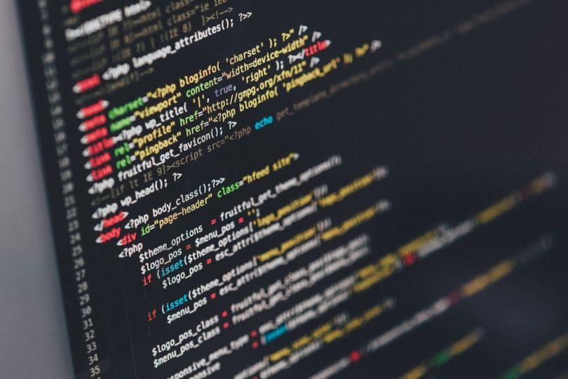 Wallpaper - Programme Hacher