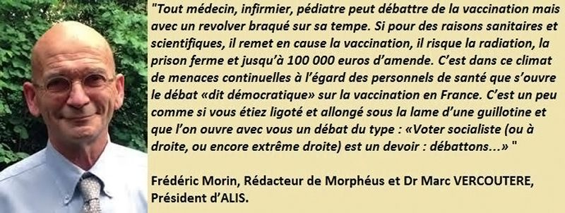 Dr Marc Vercoutère - 2