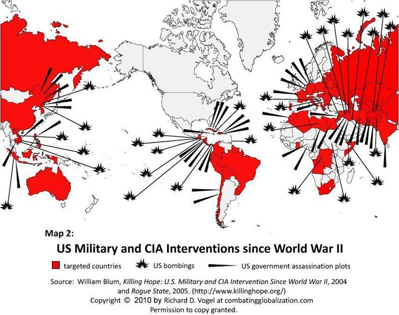 Logo - CIA - 10
