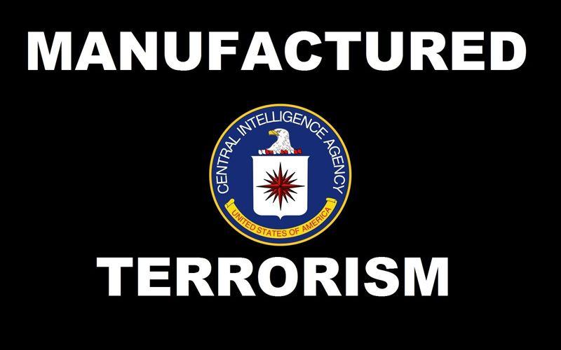 Logo - CIA - 9