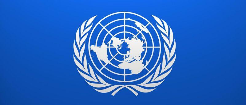 Logo - ONU