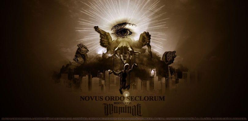 NOM - NWO - 1