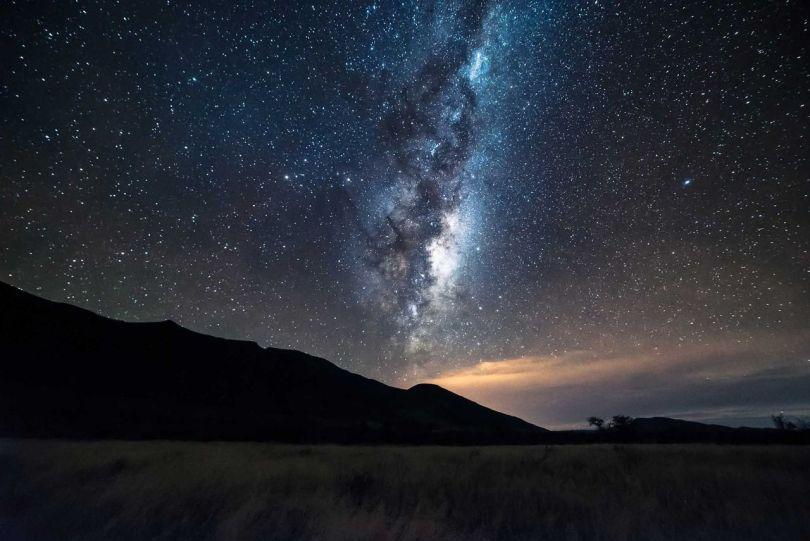 Nox Atacama - Chili - 2