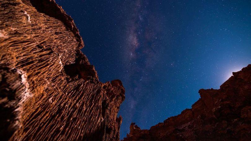 Nox Atacama - Chili - 4