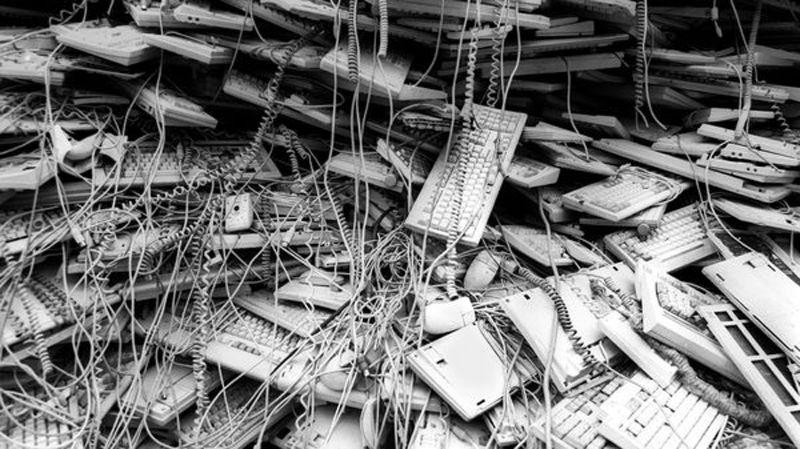 Obsolescence programmée - 2