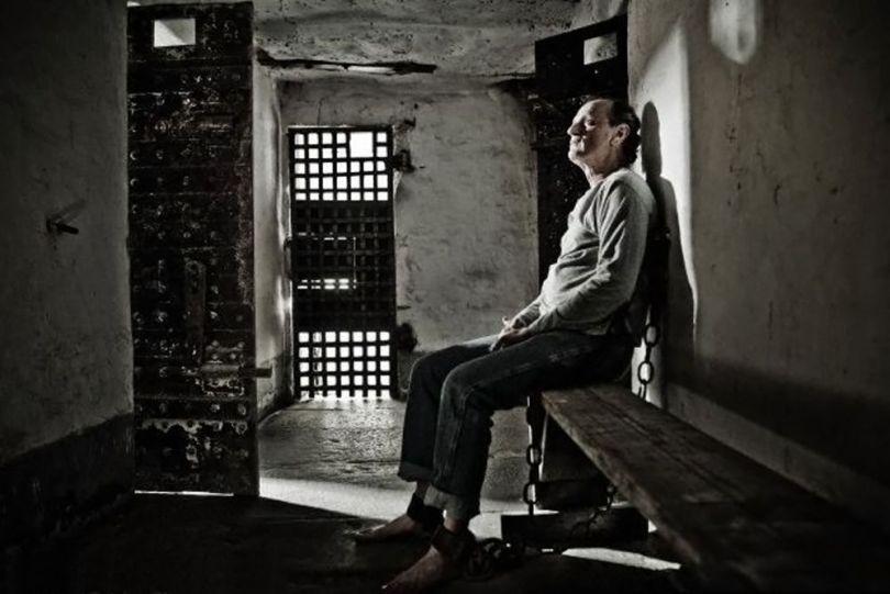Prisonnier - 2