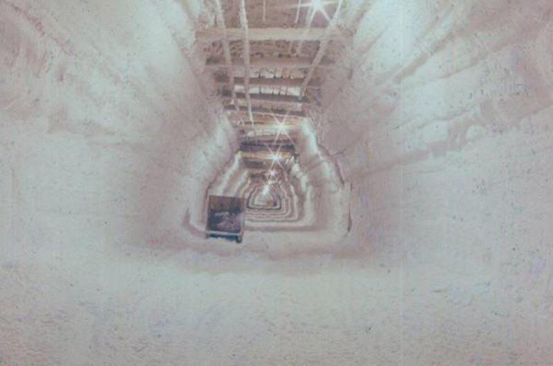 Projet Iceworm - 3