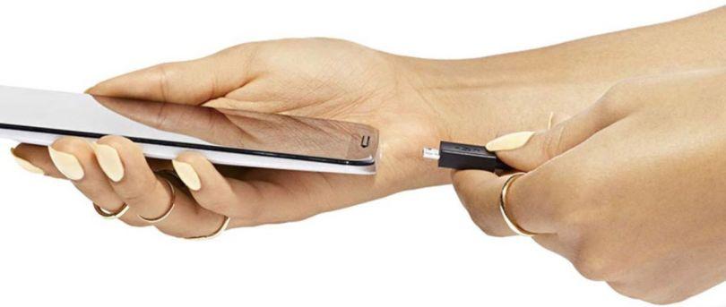 Smartphone - 3
